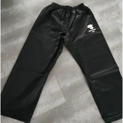 Pantalon Krav Maga FFK