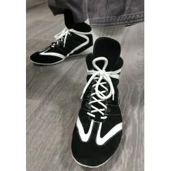 Chaussure Krav Maga
